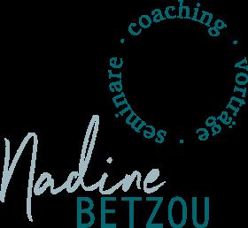Nadine Betzou